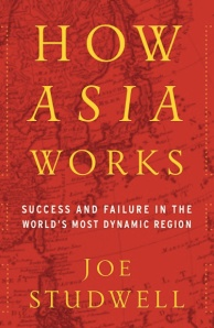 How Asia Works US cover Jpeg
